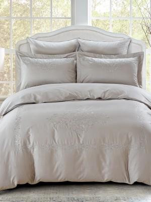 5126/3 Клмплект постельного белья