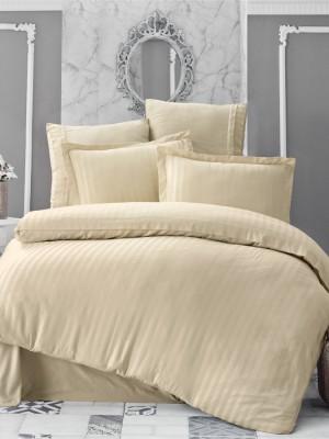 814 Клмплект постельного белья