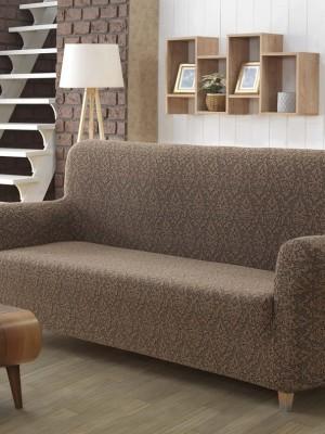 2664 Чехол для дивана