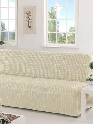 2654 Чехол для дивана