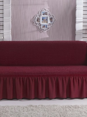 2036 Чехол для дивана