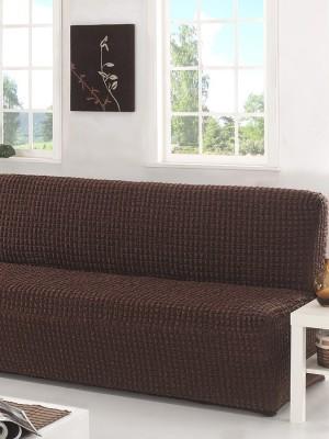 2655 Чехол для дивана