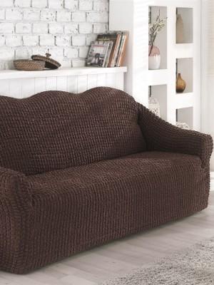 2057 Чехол для дивана