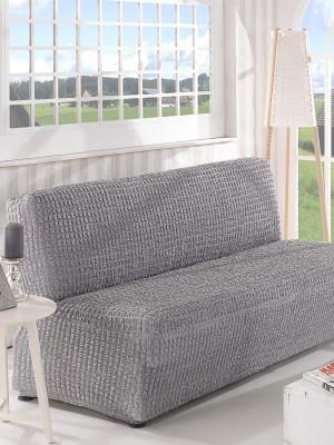 2047 Чехол для дивана