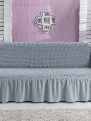 2038 Чехол для дивана