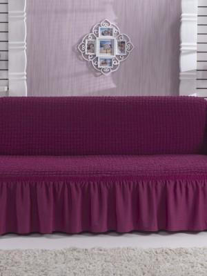 2028 Чехол для дивана