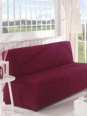 2048 Чехол для дивана