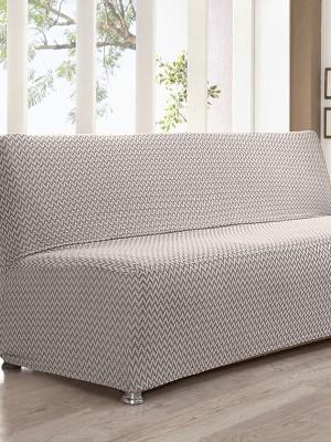 2677 Чехол для дивана
