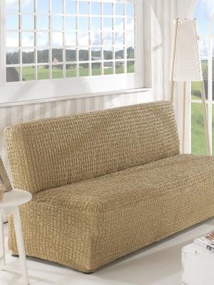 2049 Чехол для дивана