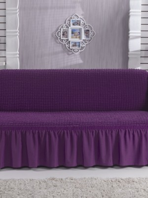 2029 Чехол для дивана