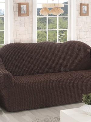 2658 Чехол для дивана