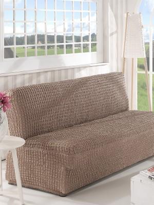 2050 Чехол для дивана