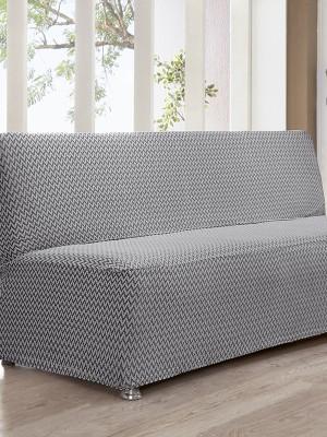 2678 Чехол для дивана