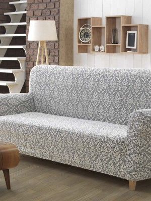 2669 Чехол для дивана