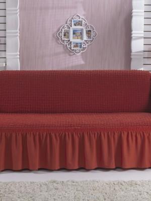 2031 Чехол для дивана