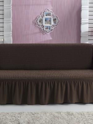 2041 Чехол для дивана