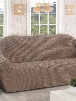 2659 Чехол для дивана