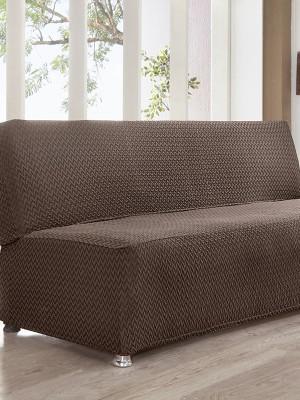 2679 Чехол для дивана
