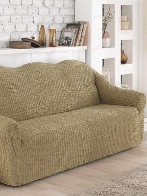 2051 Чехол для дивана