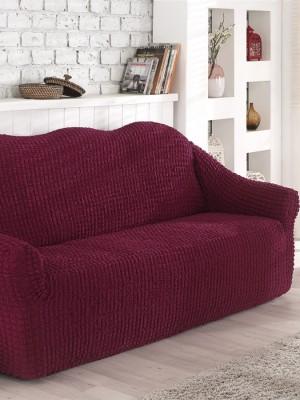 2052 Чехол для дивана