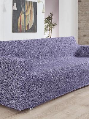 2670 Чехол для дивана