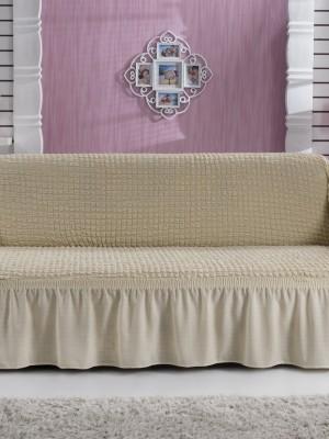 2043 Чехол для дивана