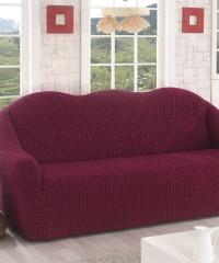 2661 Чехол для дивана