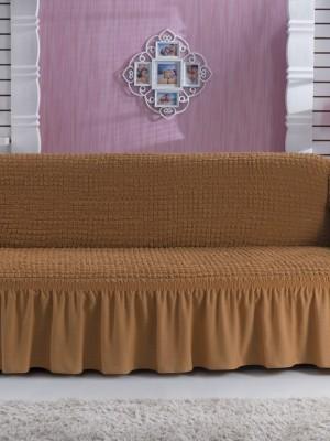 2033 Чехол для дивана