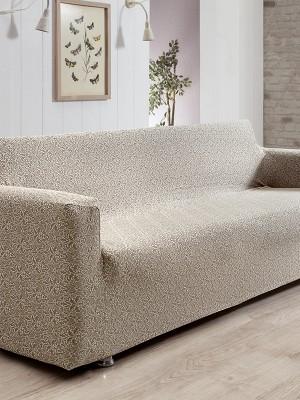 2671 Чехол для дивана