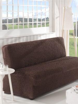 2044 Чехол для дивана