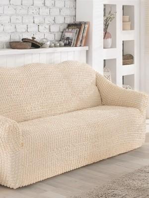 2054 Чехол для дивана
