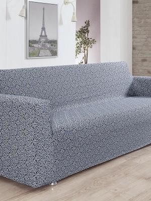 2672 Чехол для дивана
