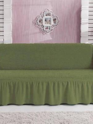 2035 Чехол для дивана
