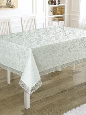 3142 Скатерть на кухонный стол