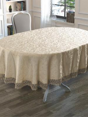 3145 Скатерть на кухонный стол