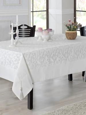489/2 Скатерть на кухонный стол