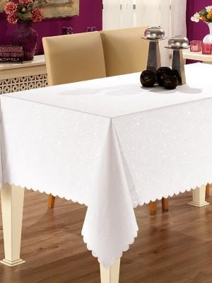 404/1 Скатерть на кухонный стол