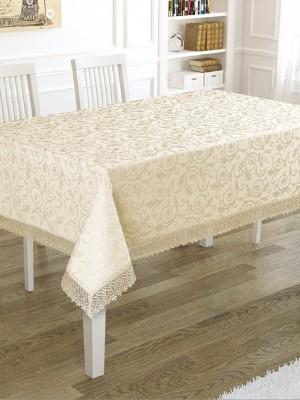 3143 Скатерть на кухонный стол