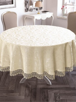 3147 Скатерть на кухонный стол