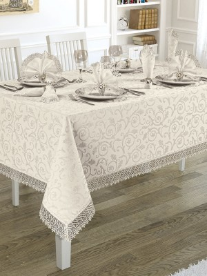 3149 Скатерть на кухонный стол