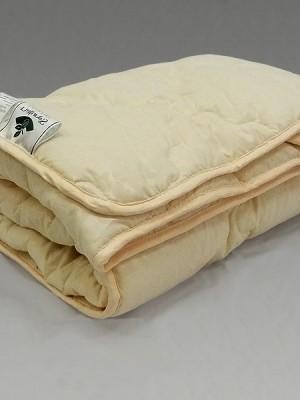 "Одеяло стеганое ""Солнечная кукуруза"""