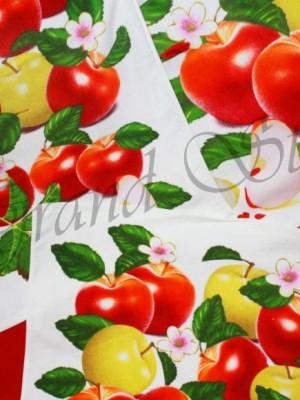Фруктово-овощной микс 40х70 (12шт) Полотенце GS-H17