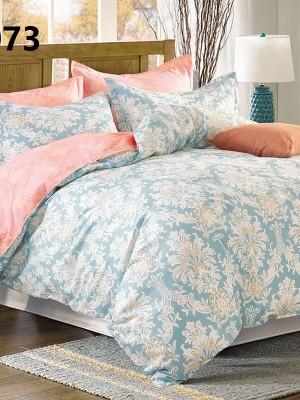CP-073-1,5спальный Комплект постельного белья