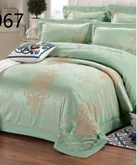 KL-067-Евро Комплект постельного белья