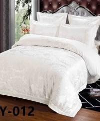JCY-012-Евро Комплект постельного белья