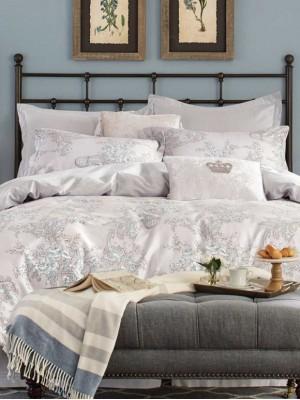 CP-064-1,5спальный Комплект постельного белья