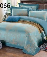 KL-066-Евро Комплект постельного белья