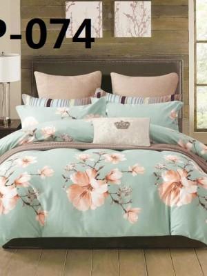 CP-074-1,5спальный Комплект постельного белья