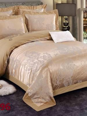KL-096-Евро Комплект постельного белья