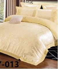 JCY-013-Евро Комплект постельного белья